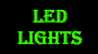 Click here for Led Light bars and HID driving lights